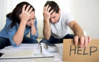 Рефинансирование кредитов в СМП Банке